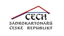 Cech sádrokartonářů české republiky